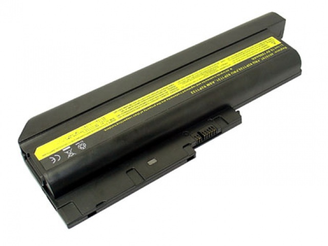 LENOVO 11.1V 6 celle 4400mAh