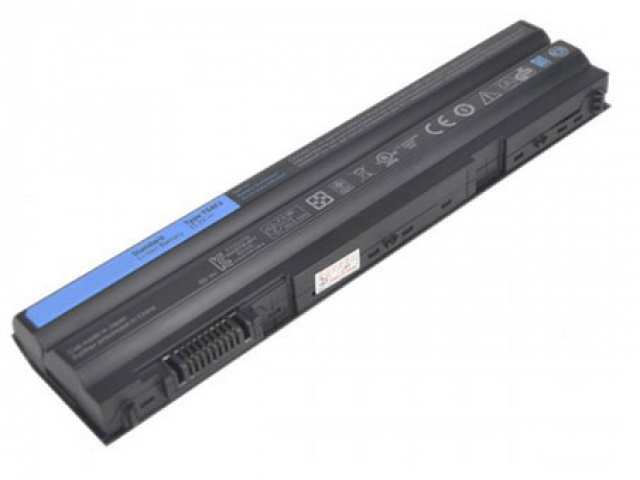 DELL 11.1V 6 celle 4400mAh