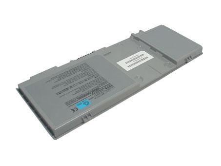 Toshiba portege r200-s234